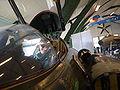 F11 Museum - Stockholm Skavsta - P1300235.JPG