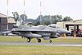 F16 - RIAT 2009 (3753787475).jpg