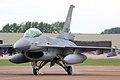 F16 - RIAT 2009 (4112647831).jpg