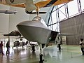 F35 Lightning II (Ank Kumar INFOSYS) 05.jpg