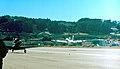F8F at Crissy Field (6118562051).jpg