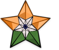 FA-star-India.png