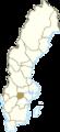 FC-Närke, Sweden.png