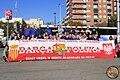 FCBP deportivo2007a.jpg