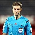 FC Admira Wacker vs. SK Rapid Wien 2015-12-02 (164).jpg