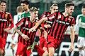 FC Admira Wacker vs. SV Mattersburg 2015-12-12 (015).jpg