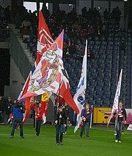 FC Red Bull Salzburg gegen SV Grödig (Bundesliga) 21.JPG