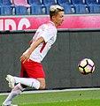 FC Red Bull Salzburg vs. RSC Anderlecht (Testspiel 7. Juli 2017) 26.jpg