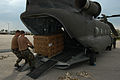 FEMA - 10491 - Photograph by Mark Wolfe taken on 09-08-2004 in Florida.jpg