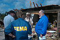 FEMA - 11995 - Photograph by Mark Wolfe taken on 05-06-2003 in Tennessee.jpg