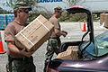 FEMA - 13841 - Photograph by Mark Wolfe taken on 07-12-2005 in Alabama.jpg