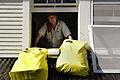 FEMA - 15049 - Photograph by Liz Roll taken on 09-07-2005 in Louisiana.jpg