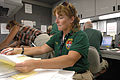 FEMA - 15582 - Photograph by Mark Wolfe taken on 09-16-2005 in Mississippi.jpg