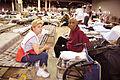 FEMA - 15722 - Photograph by Ed Edahl taken on 09-15-2005 in Texas.jpg