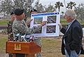FEMA - 22483 - Photograph by Marvin Nauman taken on 02-24-2006 in Louisiana.jpg
