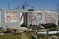 FEMA - 23513 - Photograph by Patsy Lynch taken on 04-09-2006 in Missouri.jpg