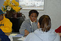 FEMA - 34060 - FEMA and SUNO at Housing Fair in New Orleans.jpg