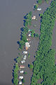 FEMA - 36447 - Aerial of flooded homes in Missouri.jpg