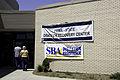 FEMA - 36976 - Photograph by Susie Shapira taken on 07-05-2008 in Iowa.jpg