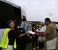 FEMA - 38172 - FEMA assists returning residents following Huriicane Gustav.jpg