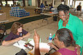 FEMA - 39097 - Congresswoman Sheila Jackson-Lee at the FEMA DRC in Texas.jpg