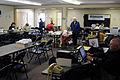 FEMA - 42074 - Gwinnett County DRC.jpg