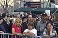 FEMA - 7140 - Photograph by Lauren Hobart taken on 09-11-2002 in New York.jpg