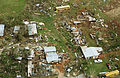FEMA - 7423 - Photograph by Andrea Booher taken on 12-13-2002 in Guam.jpg