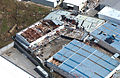 FEMA - 7460 - Photograph by Andrea Booher taken on 12-20-2002 in Guam.jpg