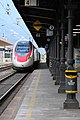 FFS ETR 610 014 Domodossola 100611.jpg