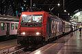 FFS Re 484 020 Milano Cle 061211 EC22.jpg