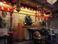 FGS He Hua temple.png