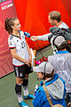 FIFA Women's World Cup Canada 2015 - Edmonton (19446147481).jpg