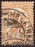 FIN 1918 MiNr073 pmHelsinki B002.jpg