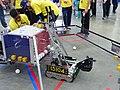 FIRST Championship Detroit 2019 – Bot scoring minerals 7.jpg
