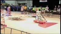 File:FIRST Robotics Competition (139020).webm