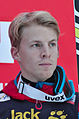 FIS Ski Jumping World Cup 2014 - Engelberg - 20141220 - Michael Hayboeck 1.jpg