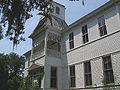 FL Rochelle School10.jpg