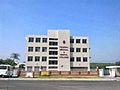 FMDC-Islamabad-pic.jpg