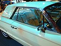FORD Thunderbird III interior.jpg