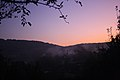 FOREST TWILIGHT 2011-10-29 18-36 - panoramio.jpg