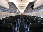 FRONTIER A319 (N927FR) (6636379935).jpg