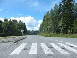 FV148 Skumsjøvegen.jpg