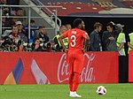 FWC 2018 - Round of 16 - COL v ENG - Photo 068.jpg
