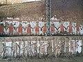 Façanes superposades del Temple Vell de la Huaca de la Luna amb guerres en relleus02.jpg