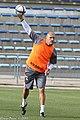 Fabien Audard - practice FC Lorient 2.jpg