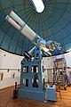 Fabra Observatory Refractor.jpg