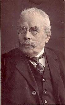 Fabricius 1927.jpg
