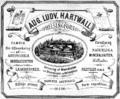 Fabrik för tillverkning af artificiella mineralvatten och läskdrycker 1886.png