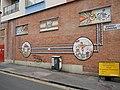 Facade Art Wall, Brighton.jpg